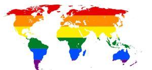 lgbt world