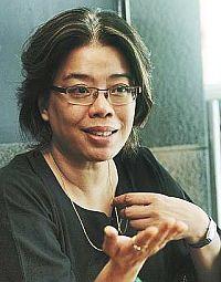 Dr. Hartini Zainudin