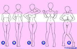 How to Increase Breast Size Naturally, Urdu thritingetqay.cf to Increase Breast Size Naturally In Urdu for girls. Mostly girls make our breast is big and beauty look Bras size chart .
